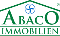 AbacO Immobilien Logo_200px