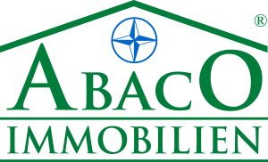 AbacO Immobilien Logo