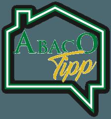 AbacO_Tipp
